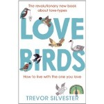 lovebirds book
