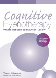 Cognitive Hypntherapy