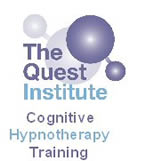 Quest Institute Hypnotherapy Training